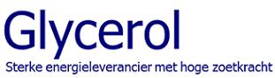 Logo Glycerol